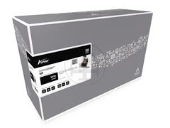 AS11507 ASTAR HP CLJ500 CARTR BLK CE400A/507A 5500pages