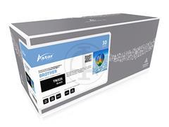 AS11523 ASTAR BRO. HL4150 TONER BLK TN325BK 4000pages