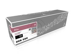 AS11580 ASTAR KYO. FSC5150 TONER BLK TK580K 3500pages