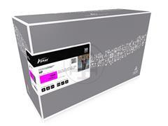 AS12003 ASTAR HP CLJ2600 CARTR MAG Q6003A/124A 2000pages