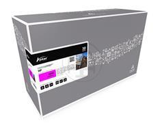 AS12533 ASTAR HP CLJCP2025 CARTR MAG CC533A/304A 2800pages