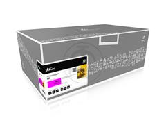 AS12651 ASTAR HP MFPM775 CARTR MAG CE343A/651A 16.000pages