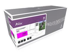 AS12906 ASTAR OKI C5600 TONER MAG 43381906 2000pages