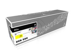 AS13322 ASTAR HP CP1525N CARTR YEL CE322A/128A 1300pages