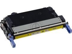 AS13462 ASTAR HP CLJ4730 CARTR YEL Q6462A/644A 12.000pages