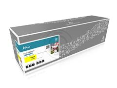 AS13504 ASTAR SAM. CLP415 TONER YEL CLTY504S/SU502A 1800pages
