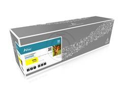 AS13506 ASTAR SAM. CLP680 TONER YEL CLTY506L/SU515A 3500pages