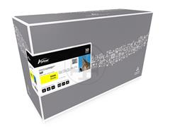 AS13525 ASTAR HP CLJ3525 CARTR YEL CE252A/504A 7000pages