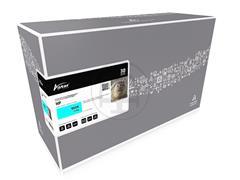 AS14471 ASTAR HP CLJ3600 CARTR CYA Q6471A/502A 4000pages