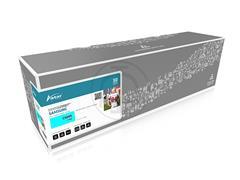 AS14504 ASTAR SAM. CLP415 TONER CYA CLTC504S/SU025A 1800pages