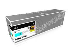 AS14701 ASTAR HP CLJ2500 CARTR CYA C9701A/121A 4000pages