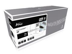 AS19435 ASTAR HP LJP1005 CARTR BLK CB435A/35A 3000pages XXL