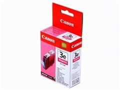 BCI3EM CANON BJC6000 INK MAGENTA 4481A002 390pages