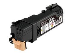 C13S050630 EPSON ALC2900 TONER BLACK 3000pages