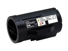 C13S050690 EPSON ALM300 TONER BLACK ST 2700pages standard capacity