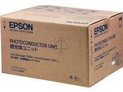 C13S051198 EPSON ALC1600 OPC BLACK 45.000pages