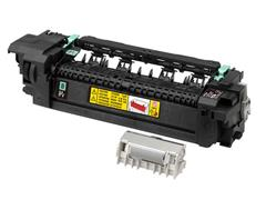 C13S053043 EPSON ALC2900 FUSER 50.000pages