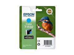 C13T15924010 EPSON ST PHR2000 INK CYA 17ml