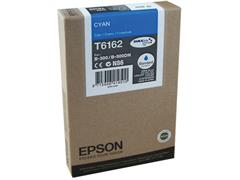 C13T616200 EPSON B300 INK CYAN ST 53ml 3500pages standard capacity