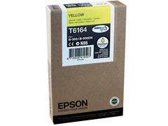 C13T616400 EPSON B300 INK YELLOW ST 53ml 3500pages standard capacity