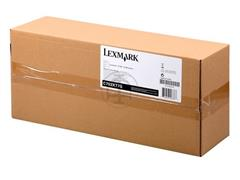 C792X77G LEXMARK C792 WASTE BOX 180.000pages black 50.000pages color