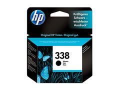 C8765EE HP DJ5740 INK BLACK HP338 11ml 480pages