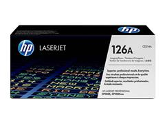 CE314A HP CLJ CP1025 OPC BLACK HP126A 14.000pages imaging drum