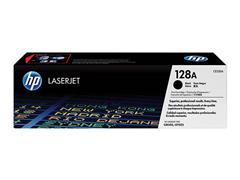 CE320A HP CLJ CP1525N CARTRIDGE BLACK HP128A 2000pages