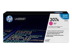 CE743A HP CLJ CP5225 TONER MAGENTA HP307A 7300pages