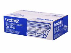 DR2000 BROTHER HL2030 OPC 12.000pages