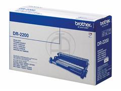 DR2200 BROTHER HL2240 OPC 12.000pages