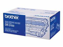 DR3100 BROTHER HL5240 OPC 25.000pages