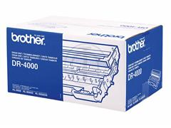DR4000 BROTHER HL6050 OPC 30.000pages