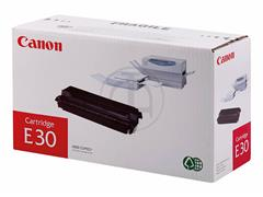E30 CANON FC210 CARTRIDGE BLACK 1491A003 4000pages