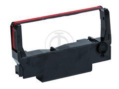 NEUTRAL EPS.ERC30 RIBBON BLACK-RED N 655 Bull 4419/SNI Beetle 70