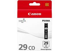 PGI29CO CANON PRO1 INK CHROMA 4879B001 No.29 510ph. chroma optimizer