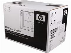 Q3656A HP CLJ3500 FUSER KIT 100.000pages 220Volt