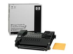 Q7504A HP CLJ4700 TRANSFER KIT 120.000pages
