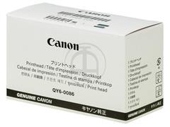 QY6-0086 CANON MX925 PRINTHEAD spare part