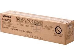 T4530E TOSHIBA ESTUDIO 255 TONER BLACK 6AJ00000055 30.000pages