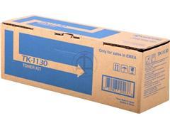 TK1130 KYOCERA FS1130MFP TONER BLACK 1T02MJ0NLC 3000pages
