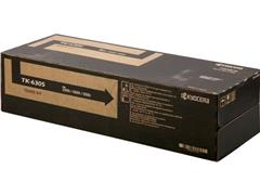 TK6305K KYOCERA TA3500I TONER BLACK 1T02LH0NL1 35.000pages