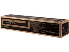 TK8600K KYOCERA FSC8600DN TONER BLACK 1T02MN0NL0 30.000pages