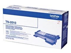 TN2210 BROTHER HL2240 TONER BLACK ST 1200pages standard capacity