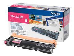 TN230M BROTHER HL3040CN TONER MAGENTA 1400pages