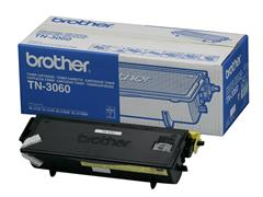 TN3060 BROTHER HL5130 TONER BLACK HC 6700pages high capacity