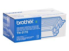 TN3170 BROTHER HL5240 TONER BLACK HC 7000pages high capacity
