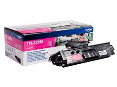 TN329M BROTHER HLL8350CDW TONER MAG 6000pages