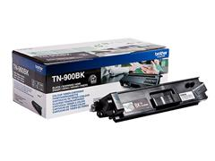 TN900BK BROTHER HLL9200 TONER BLACK 6000pages