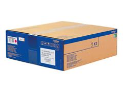 TN900MTWIN BROTHER HLL9200 TONER (2) MAG 2x6000pages